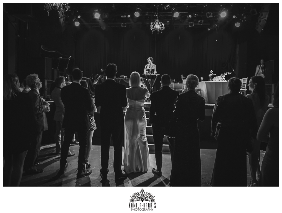 Music Hall of Williamsburg, Brooklyn, Wedding, NYC Wedding, NYC Wedding Photographer, New York Wedding, Brooklyn Wedding