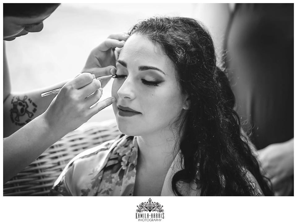 montauk-wedding-vow-renewal-001