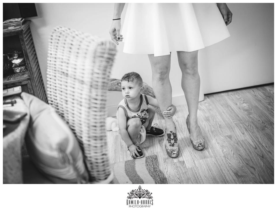 montauk-wedding-vow-renewal-008