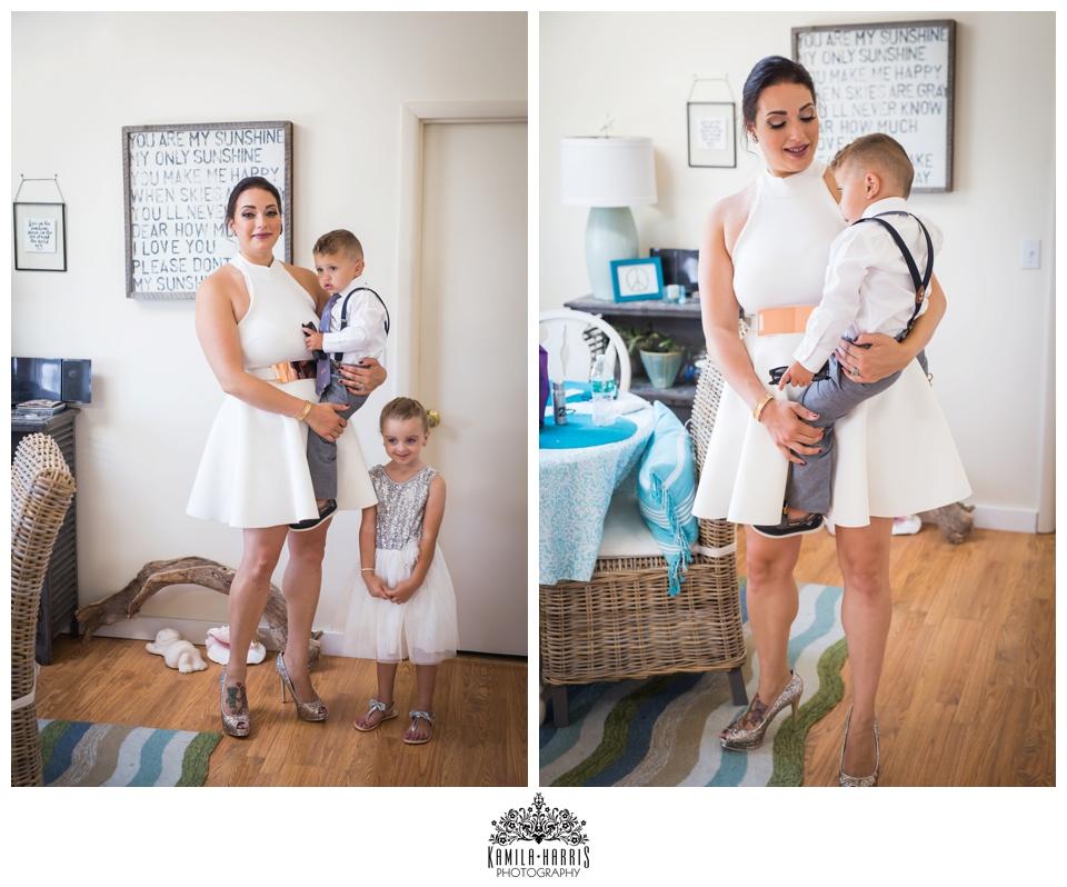 montauk-wedding-vow-renewal-011