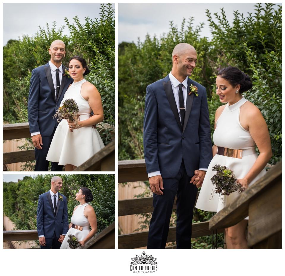 montauk-wedding-vow-renewal-013