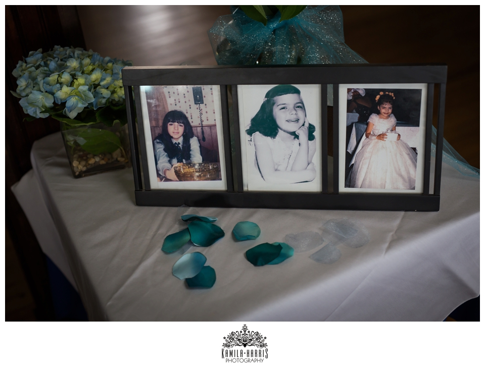 montauk-wedding-vow-renewal-015