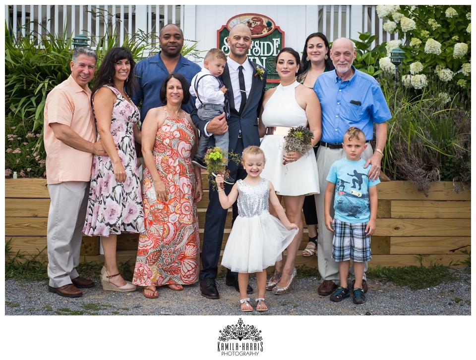 montauk-wedding-vow-renewal-021