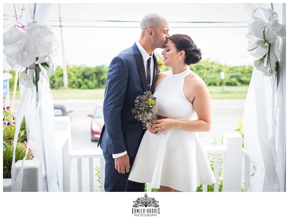 montauk-wedding-vow-renewal-023