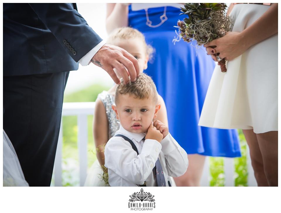 montauk-wedding-vow-renewal-024