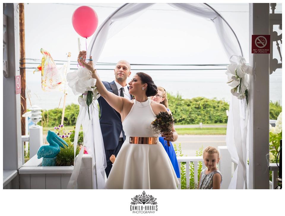 montauk-wedding-vow-renewal-026