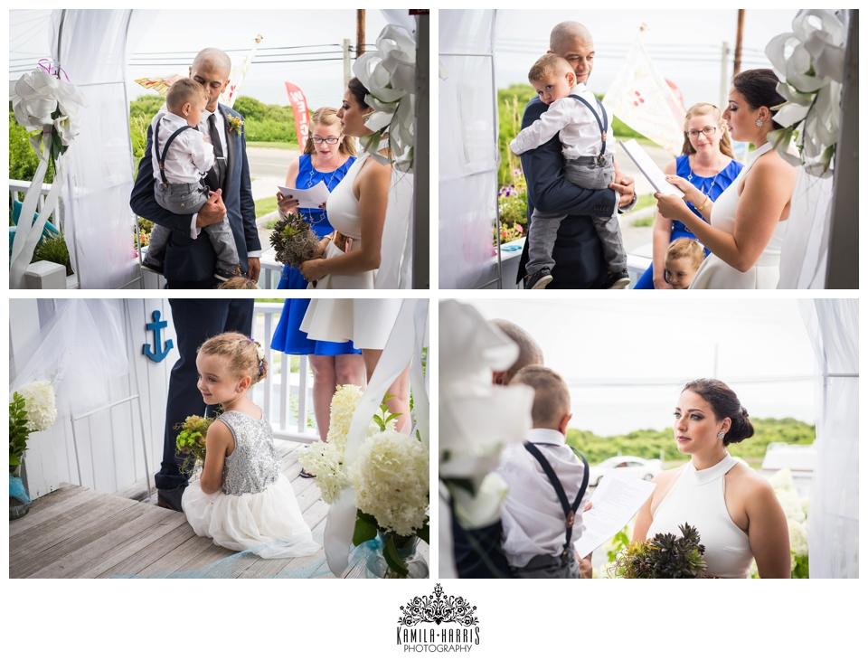 montauk-wedding-vow-renewal-027
