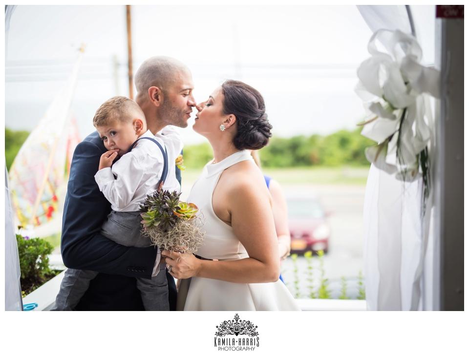 montauk-wedding-vow-renewal-031