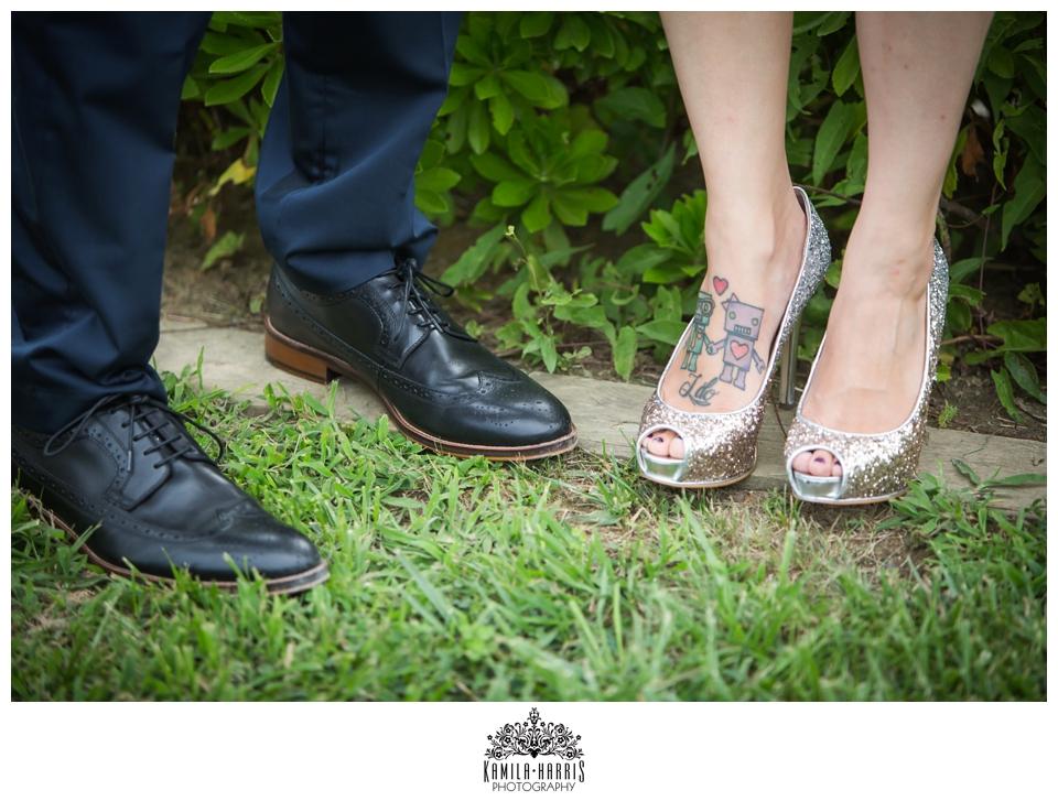 montauk-wedding-vow-renewal-034