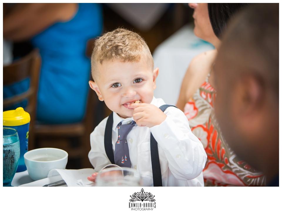montauk-wedding-vow-renewal-040