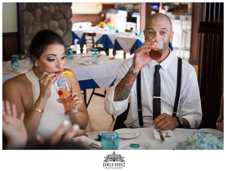 montauk-wedding-vow-renewal-041