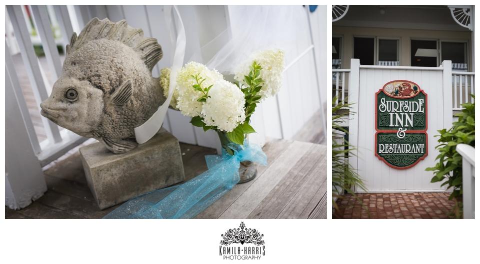 montauk-wedding-vow-renewal-049