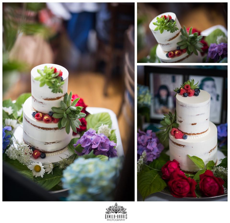 montauk-wedding-vow-renewal-053