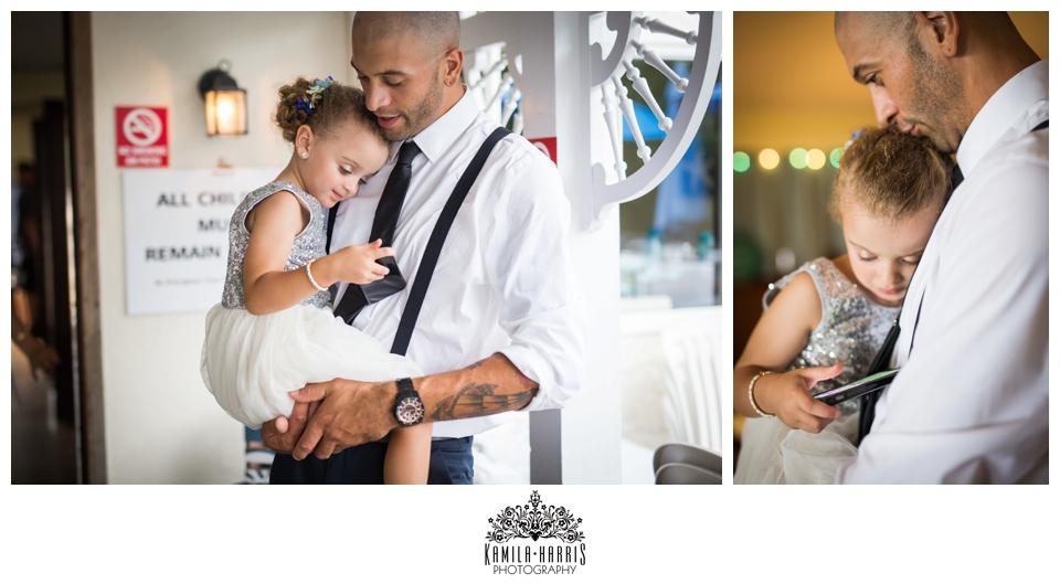 montauk-wedding-vow-renewal-054