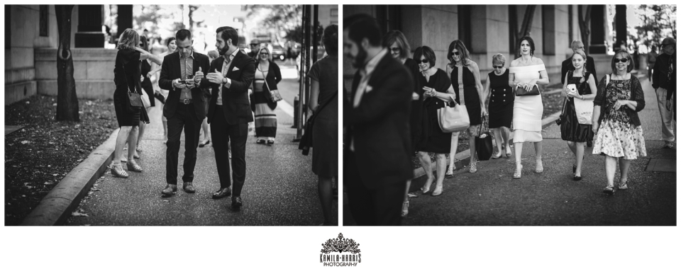 NYC Elopement; NYC City Hall Wedding; Elopement Photographer; New York Elopement Photographer