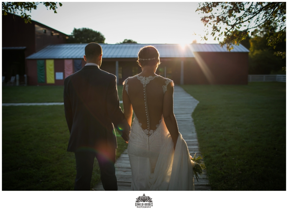 Hancock Shaker Village, Pittsfield, MA, Wedding Photographer, Sunset