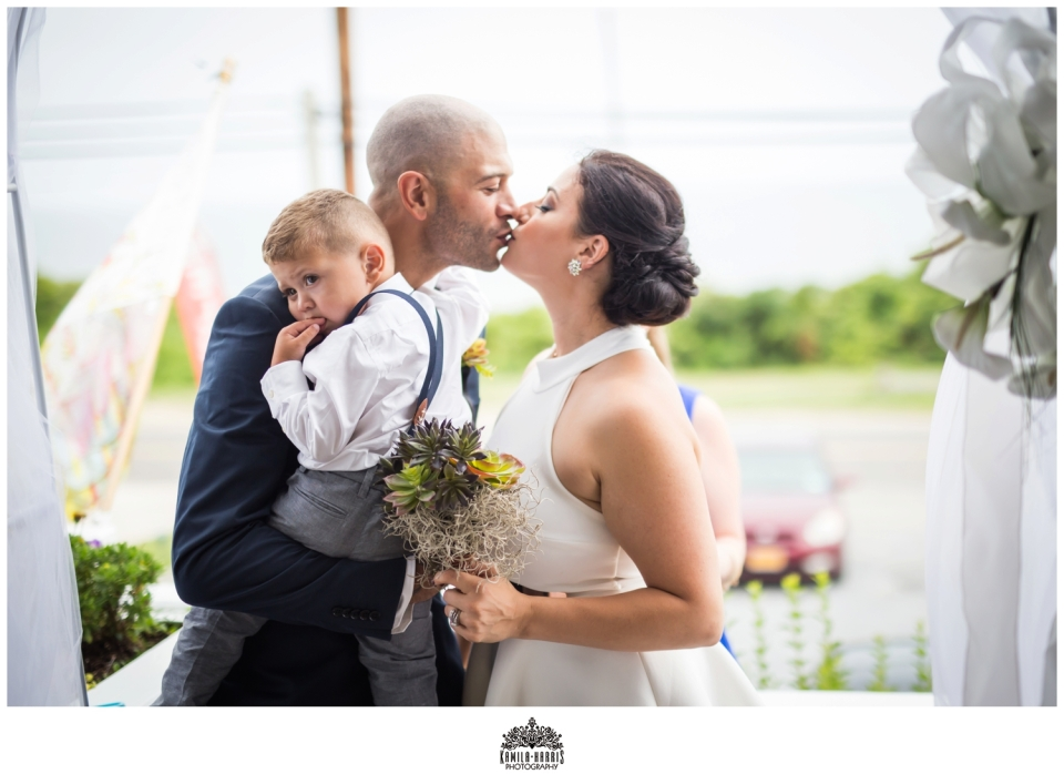 Montauk Wedding Photographer, Montauk Wedding