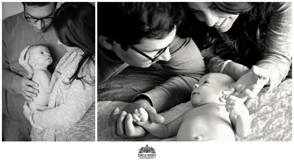 Newborn Photographer, Lifestyle Family Photography, Family Photos