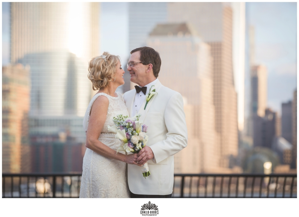 NJ Wedding Photographer, NY Wedding Photographer, Wedding at the Hyatt in Jersey City, Jersey City Wedding
