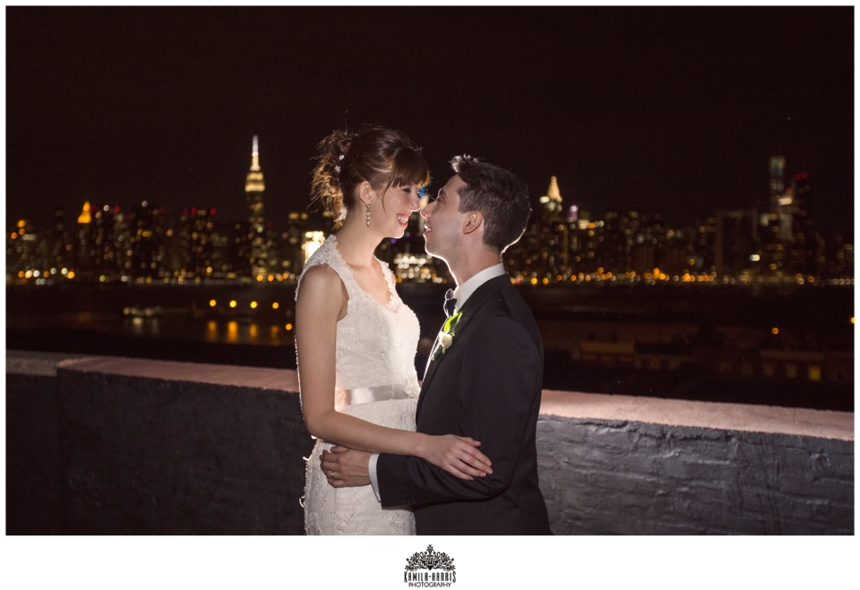 NYC Wedding, Greenpoint Loft, Brooklyn Wedding, NYC Wedding Photographer, Brooklyn wedding photographer