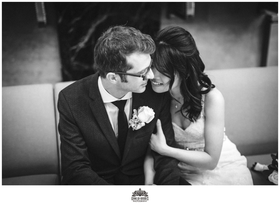 nyc-cityhall-wedding-elopement-marriagebureau-newyork-0002