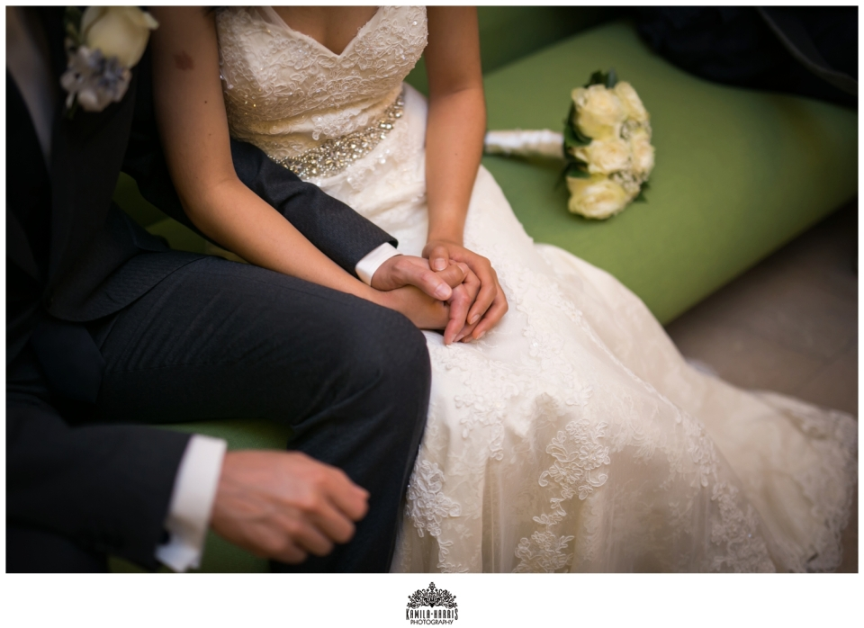 City Hall Wedding; NY; NYC; NYC Photographer; NYC elopement; NY Elopement; Elope In NYC; Kamila Harris Photography; NYC City Hall Wedding; Marriage Bureau Wedding