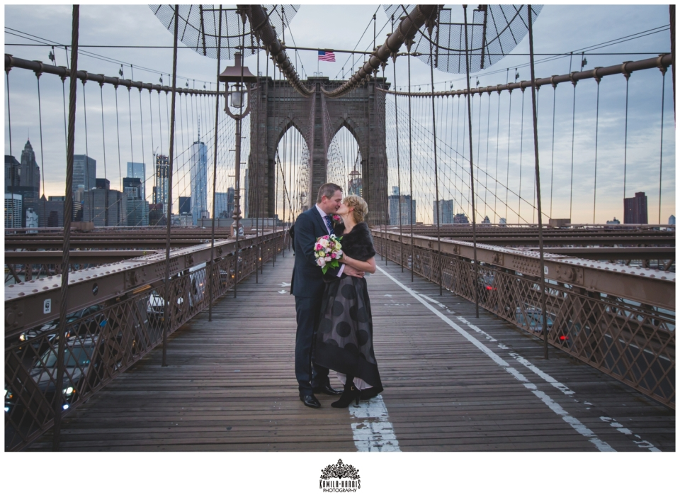 elopement; elope nyc; elope in nyc; elopement photographer; hotel giraffe; flatiron building; madison square park; DUMBO; brooklyn; brooklyn bridge park; elopement photography; elopement photos; one girl cookies; photos at a coffee shop