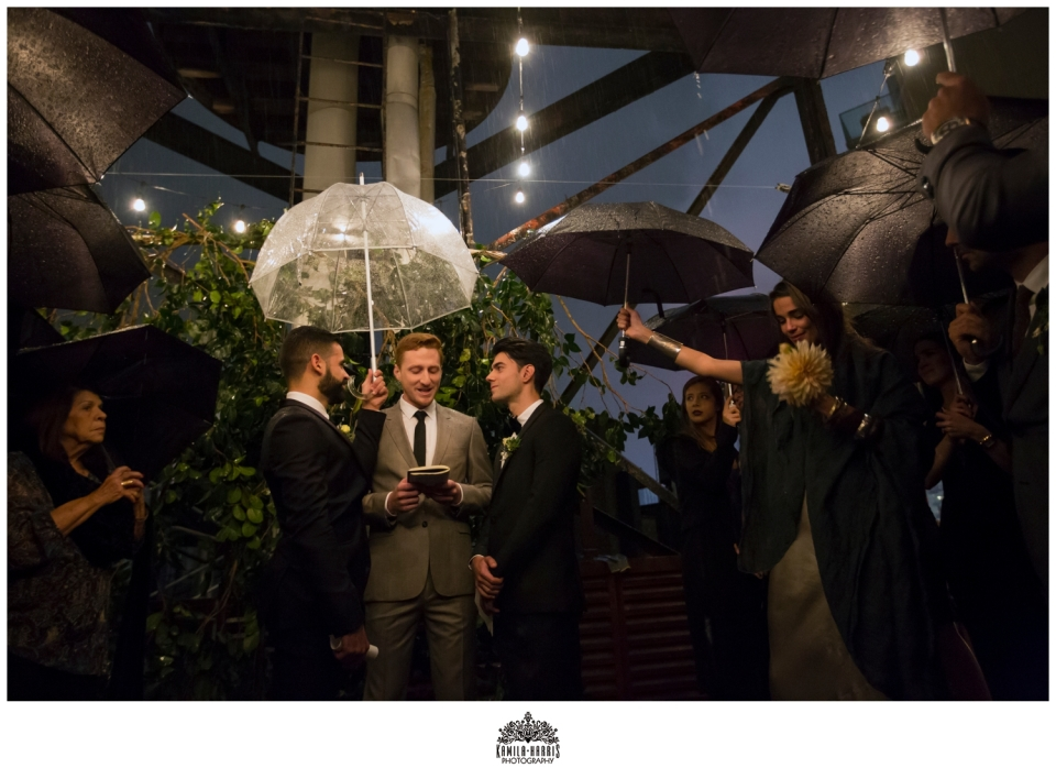 gay wedding nyc, gary's loft wedding, nyc wedding photographer, lbgtq wedding