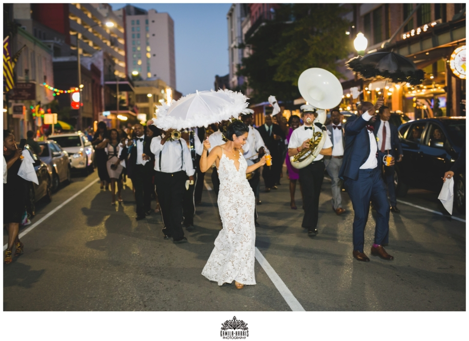 New Orleans Wedding, New Orleans Wedding Photographer, NOLA Wedding Photographer