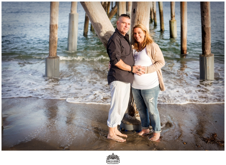 MATERNITY SESSION, maternity photo, nj, beach, point pleasant, nj maternity session, maternity session photographer