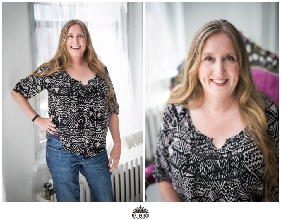 Brain Aneurysm Survivor, Brain Aneurysm Awareness, Brain Aneurysm, Portrait, Portrait Photographer, Headshot Photographer