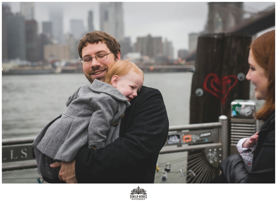 Dumbo Brooklyn Family Photos, Baby Photographer, Family Photographer, NYC Family Photographer, New York City Family Photographer, Brooklyn Family Photographer,  Manhattan Family Photographer, Queens Family Photographer