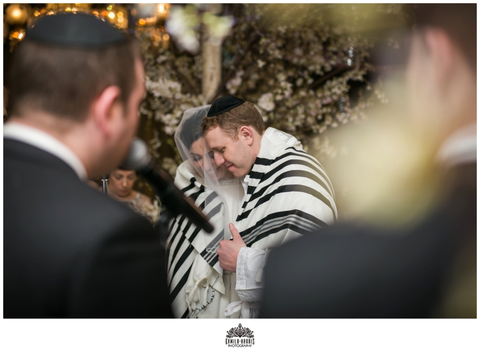 Hilton Westchester, NY, Orthodox Jewish WeddingHilton Westchester, NY, Orthodox Jewish Wedding