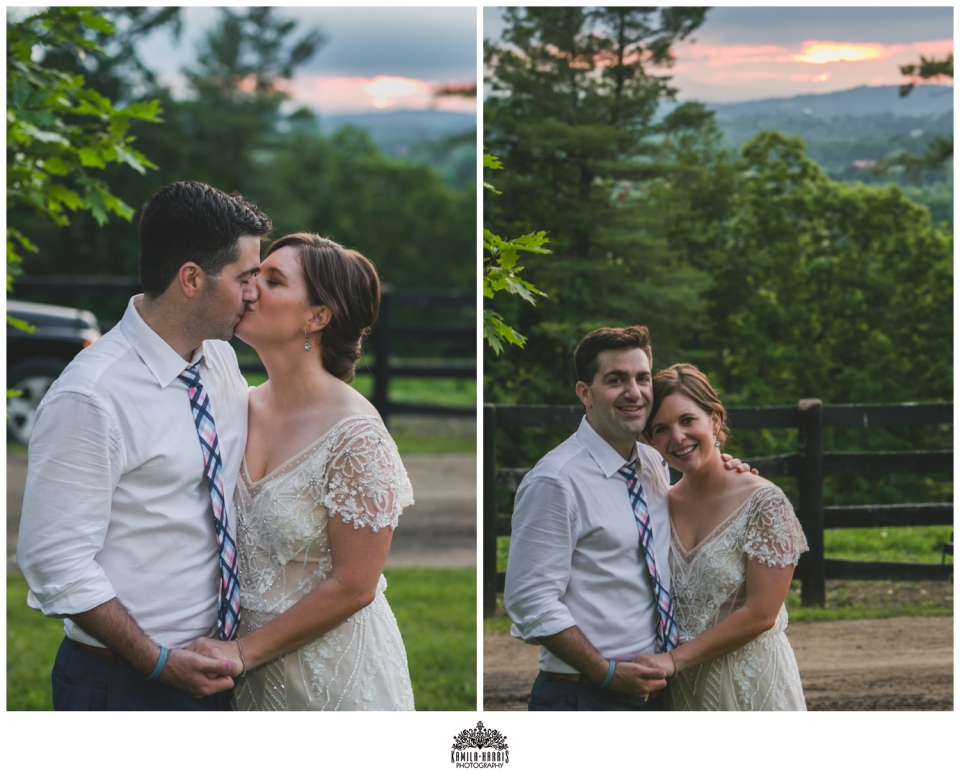 Hudson Valley Wedding; The Hill; The Hill in Hudson; Hudson Pride; Wedding Photographer; Hudson Valley Wedding Photographer; Flower Blossom Farm; Lola's Catering; Planned2Perfection