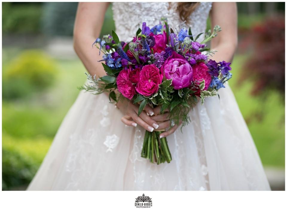 NJ wedding; NJ Wedding Photographer; Mayfair Farms; Summer Wedding; Wedding Photographer; Mayfair Farms; New Jersey Wedding Photographer; Barbara Bell Design