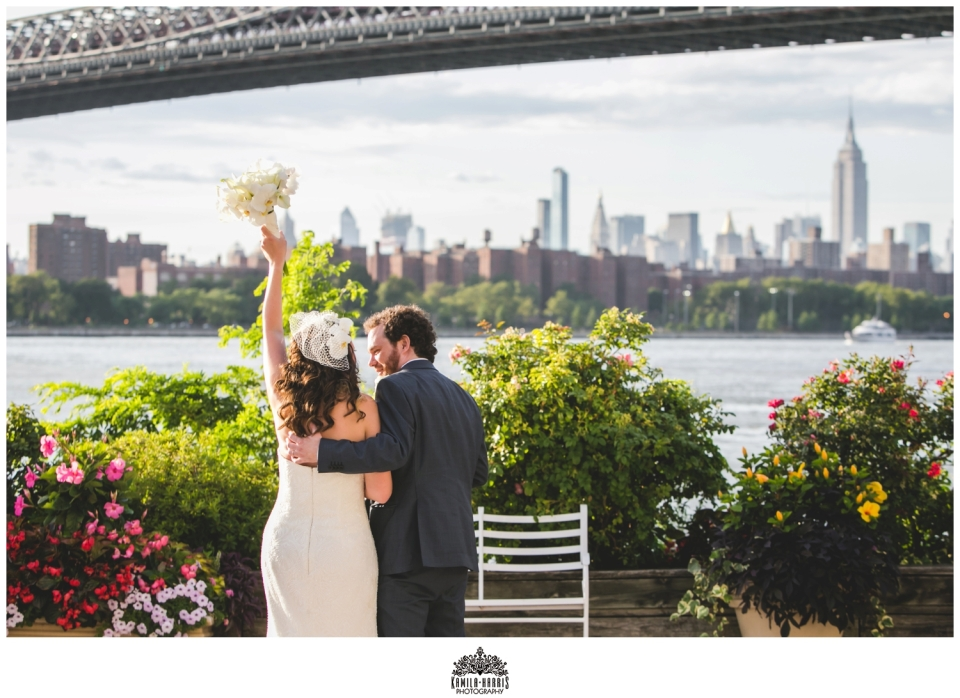 GIANDO ON THE WATER, BROOKLYN, NYC, NEW YORK, WEDDING, GIANDO WEDDING