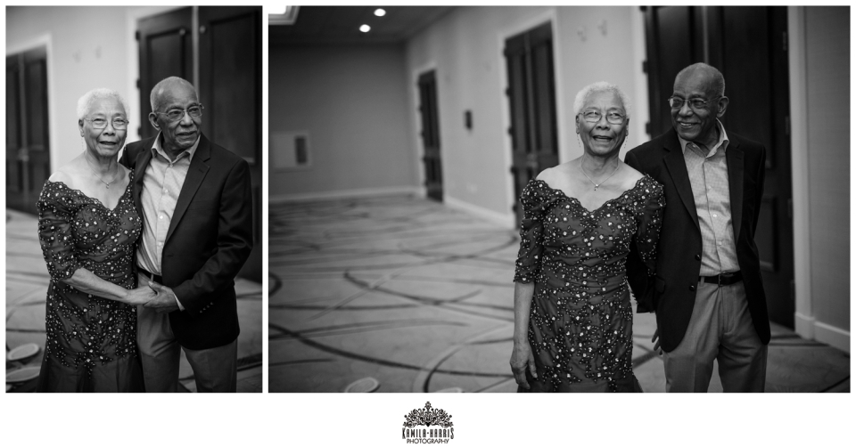 Anniversary Party; Photographer; NJ Photographer; 60 years married; Event Photographer