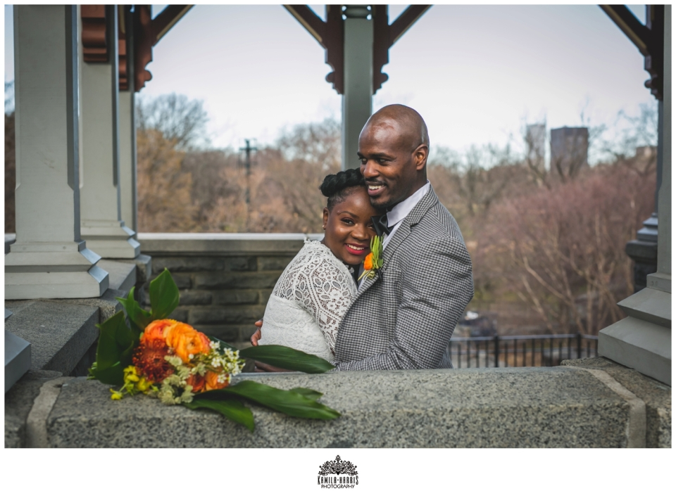 elopement; nyc; new york elopement; central park elopement; central park wedding; new york wedding; manhattan wedding; manhattan elopement; elope in NYC; elope to NYC; Elope in Central Park