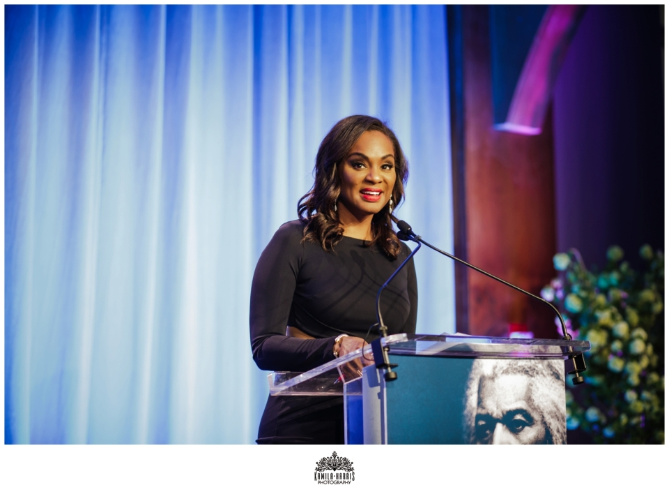 NYUL; 53rd ANNUAL FREDERICK DOUGLASS AWARDS DINNER; New York Urban League; Event Photographer; Awards Ceremony; Gala Photographer; NYC Gala Photography; Step and Repeat Photographer; Grip and Grin Photographer