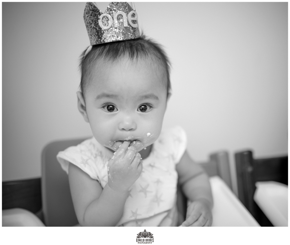 kids birthday photography; baby pictures; cake smash; new york family photographer; queens family photographer