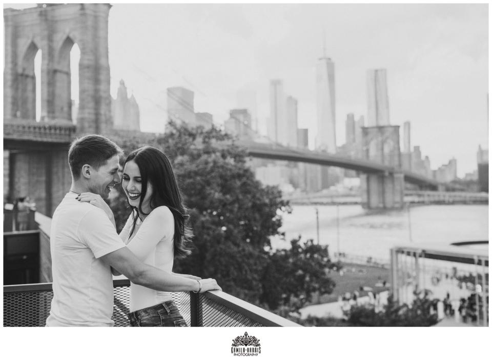 Brooklyn; Brooklyn Photographer; Engagement Photos; Engagement Session; NYC Engagement Photos; NYC Wedding Photographer; Brooklyn Wedding Photographer; Brooklyn Bridge Park