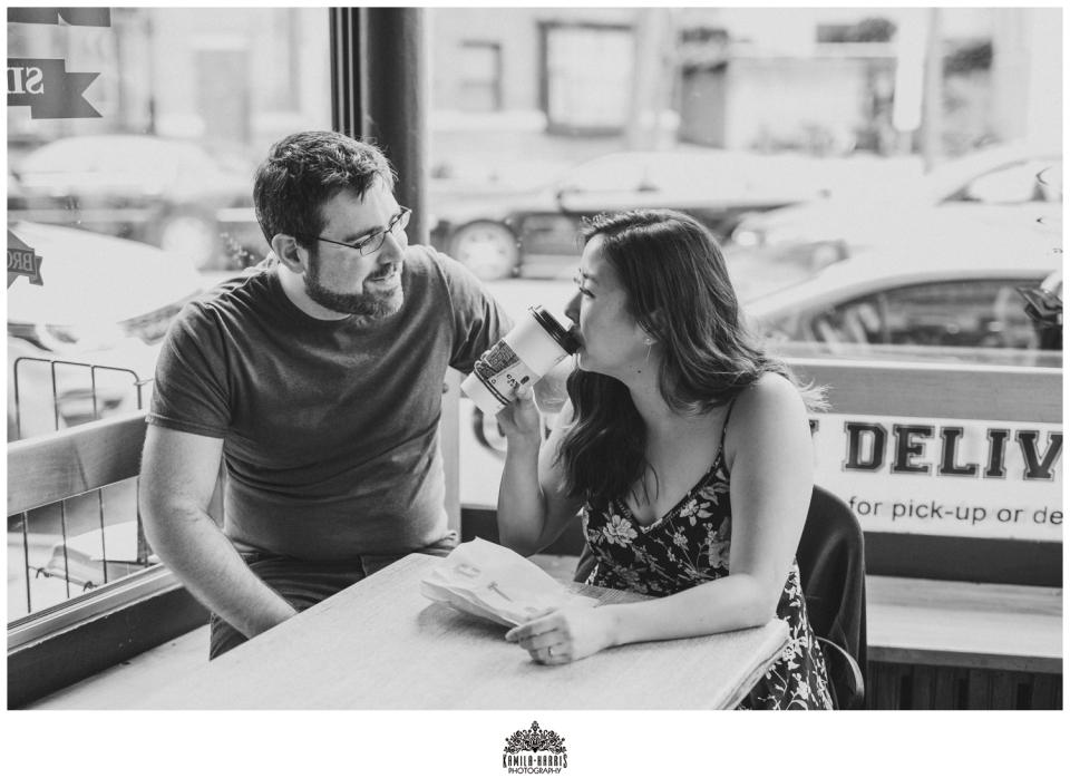 Ithaca; Cornell University; Engagement Session; Engagement Photos; Ithaca Engagement Photographer; New York Engagement Photographer; Finger Lakes Engagement Photos; Finger Lakes Photographer