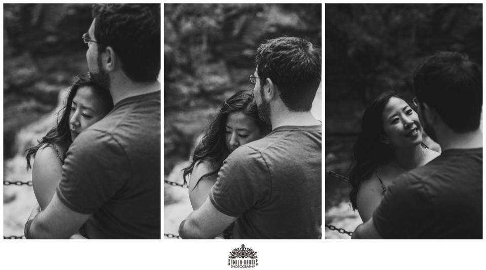 Ithaca; Cornell University; Engagement Session; Engagement Photos; Ithaca Engagement Photographer; New York Engagement Photographer; Finger Lakes Engagement Photos; Finger Lakes Photographer; Cascadilla Falls