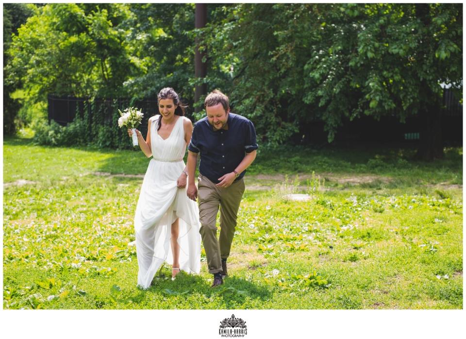 Central Park; central park elopement; elope in nyc; elopement photographer; feminist wedding photographer; manhattan elopement photography; New York; new york photographer; nyc elopement; small wedding; intimate wedding; destination wedding