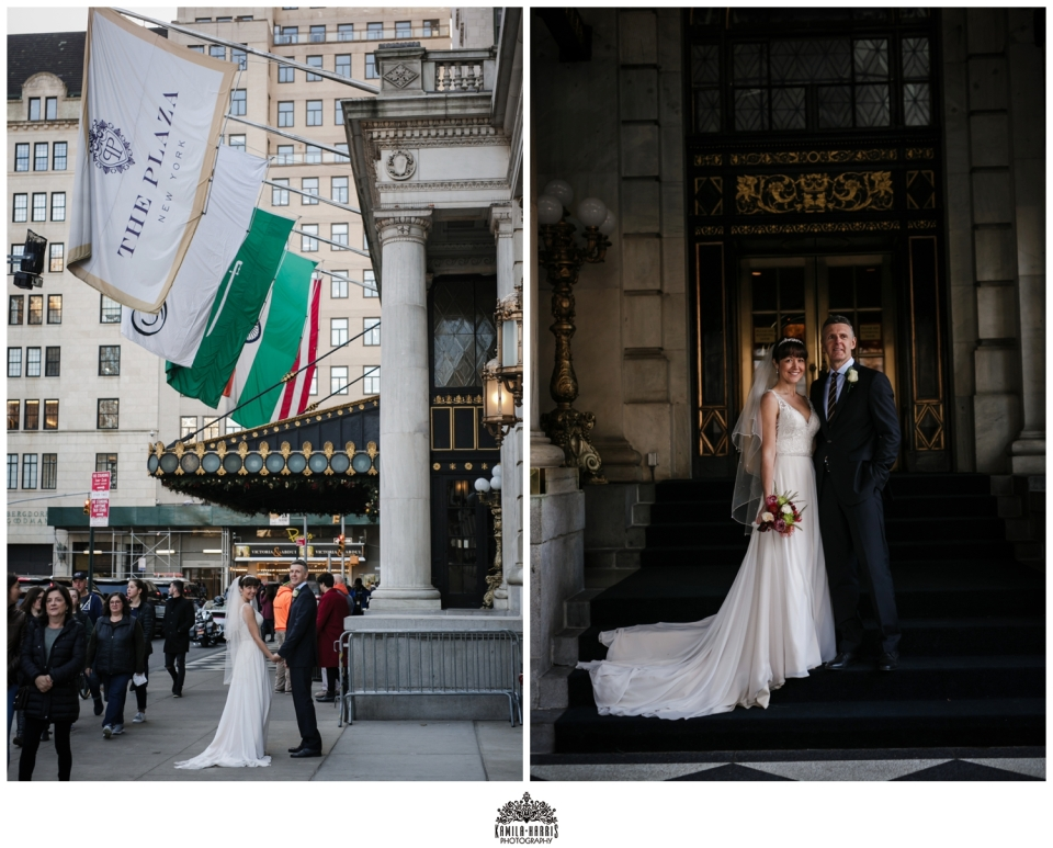 NYC Elopement, Kamila Harris Photography, New York Elopement in Central Park, Feminist Wedding Photographer, New York, Central Park, Ladies Pavilion, Wedding at Ladies Pavilion, Central Park Wedding, New York Wedding Photographer, Manhattan Wedding Photographer