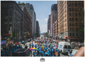 NYC Pride Parade 2018; Pride Parade; Event Photographer; Pride Photographer; LGBTQ Ally Photographer; NYC Photographer