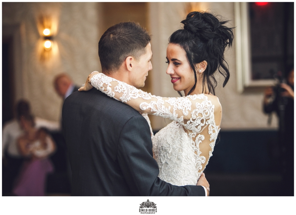 One North Mediterranean Soul Wedding; Long Island Wedding; summer wedding; New York wedding; NYwedding photo; NY wedding photographer